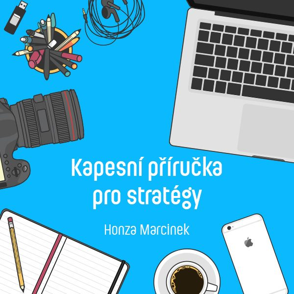 kapesni_prirucka_pro_strategy-obal