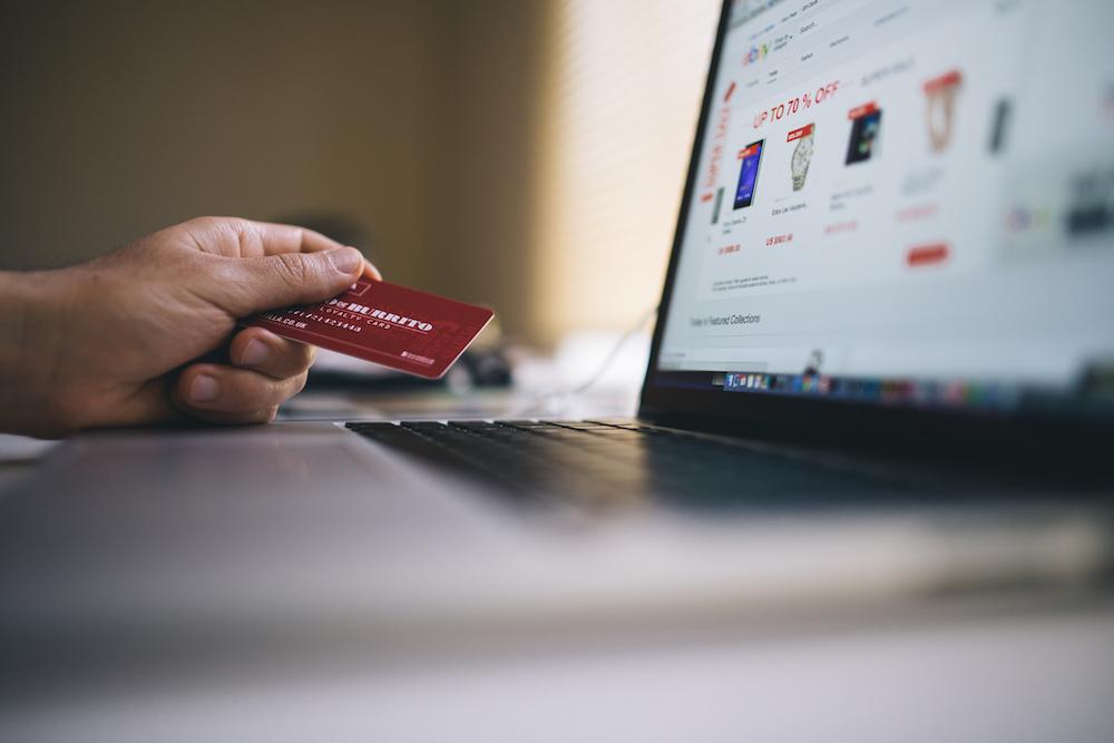 Nástroj od Adobe vytváří osobnější zkušenosti při online nakupování