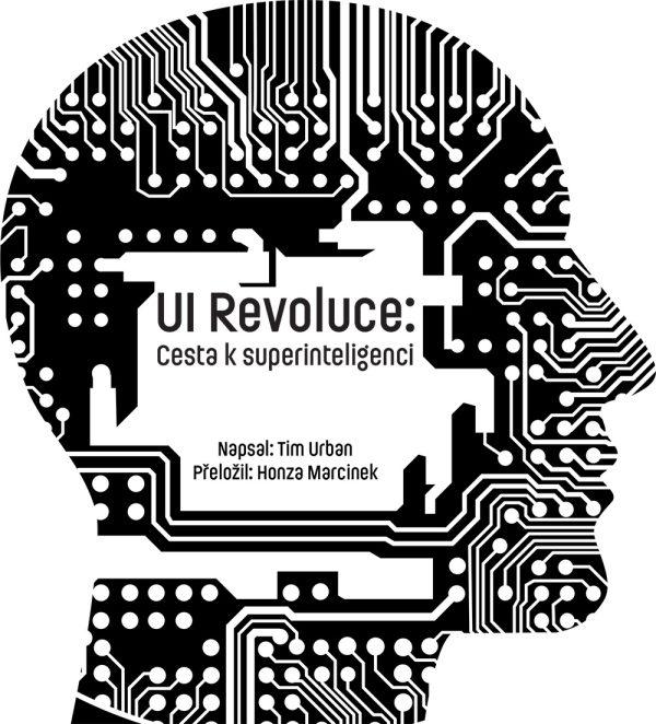 ui_revoluce-cesta_k_superinteligenci-obal