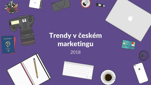 marketingove-trendy-2018