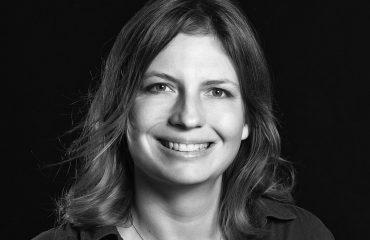 Julia Dovlatova: Touching Masterpieces je jen začátek velké cesty