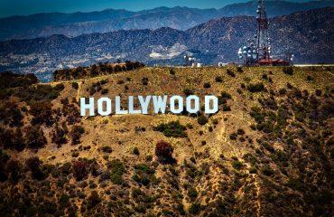 Jak bude umělá inteligence formovat budoucnost Hollywoodu