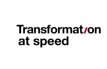 Transformace rychlostí blesku podle agentury R/GA