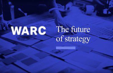 Jak se mění přístup ke strategii a plánování