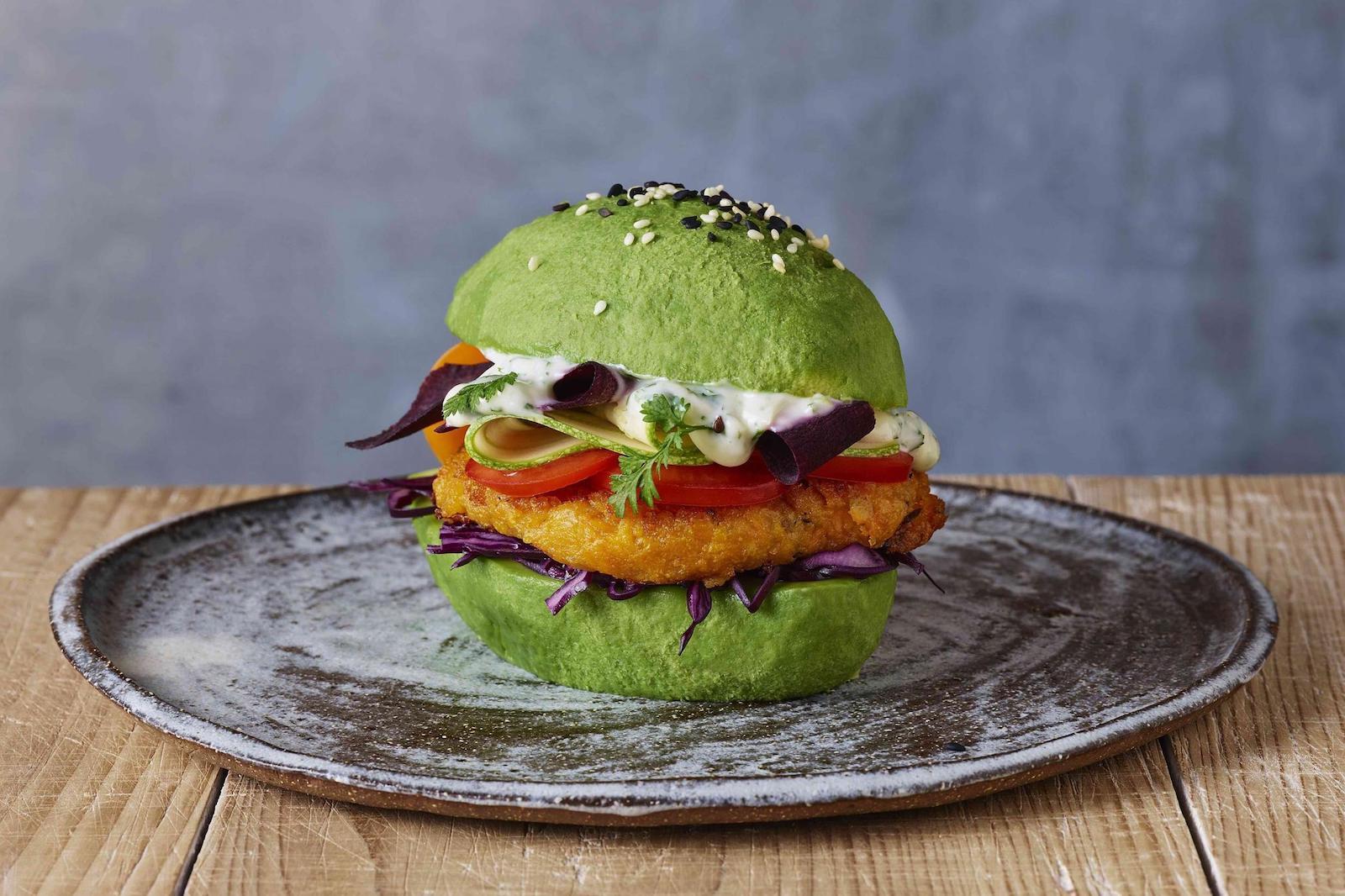 V londýnském Avobaru nabízejí pouze jídla obsahující avokádo