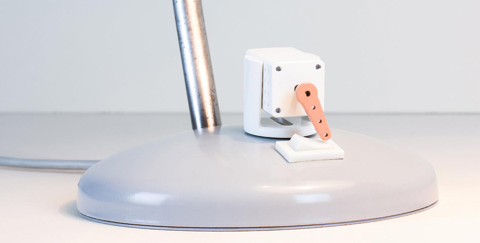 Smartians dokáže přeměnit běžné domácí spotřebiče na chytrá zařízení