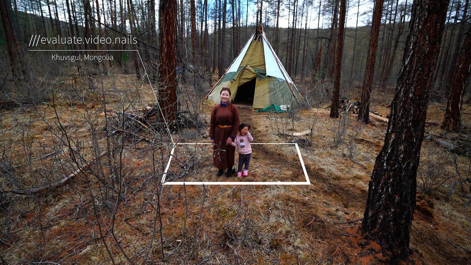 Airbnb pomáhá cestujícím hledat ubytování mimo vyznačené cesty