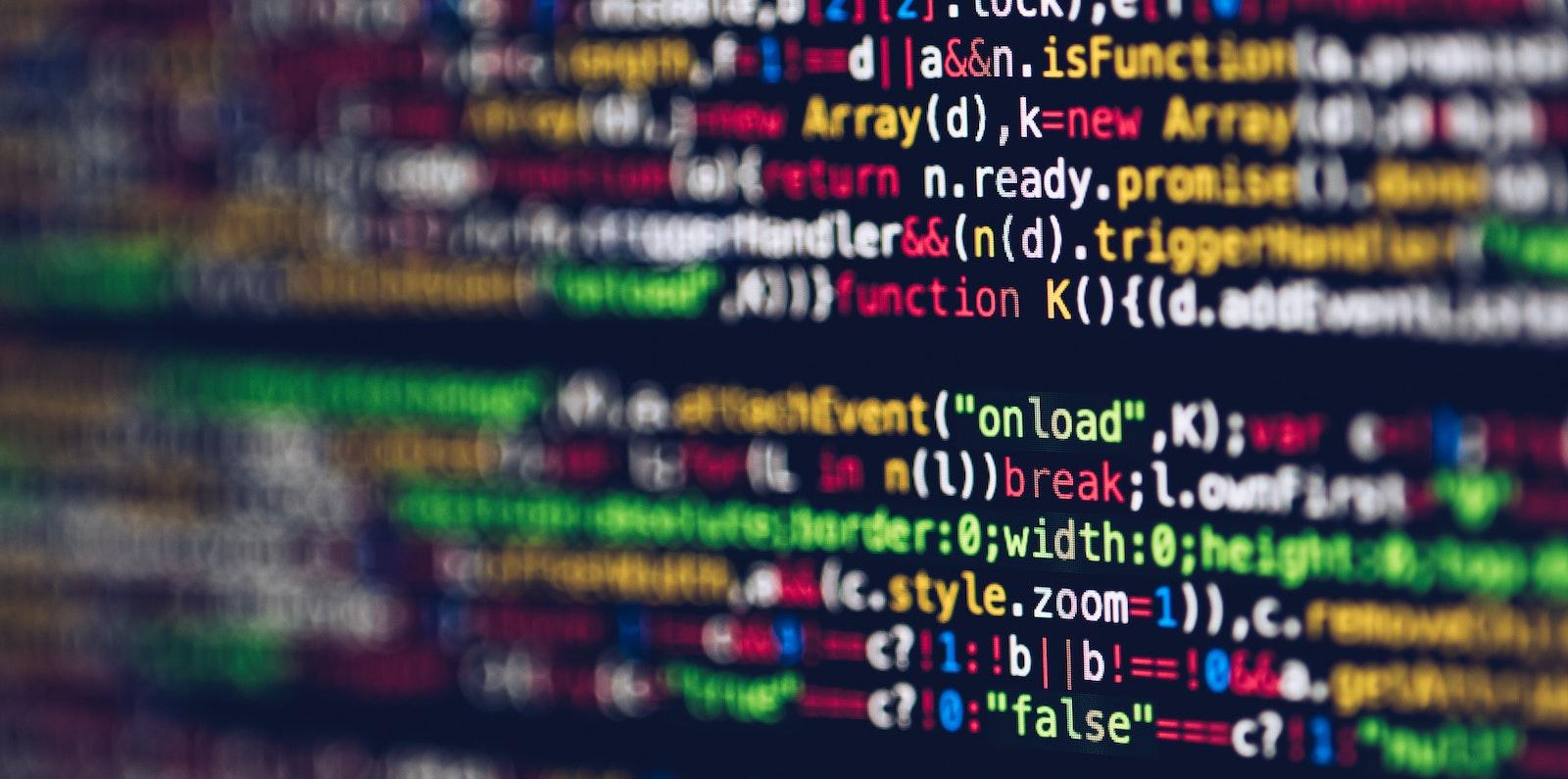 Jscrambler pomáhá firmám chránit webové stránky před kybernetickými útoky
