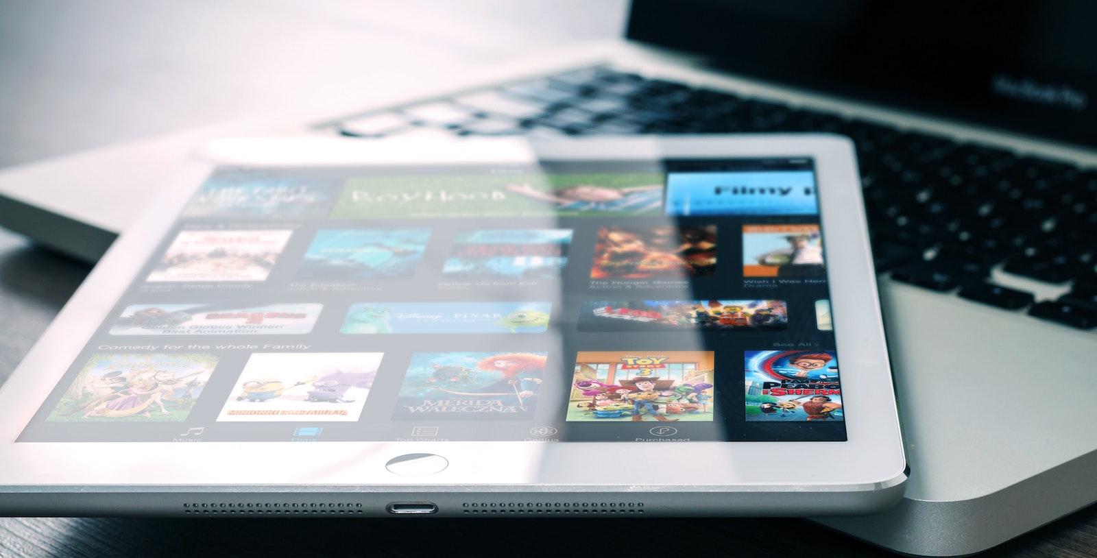Streamovací služba Quibi se bude zaměřovat na krátkometrážní obsah