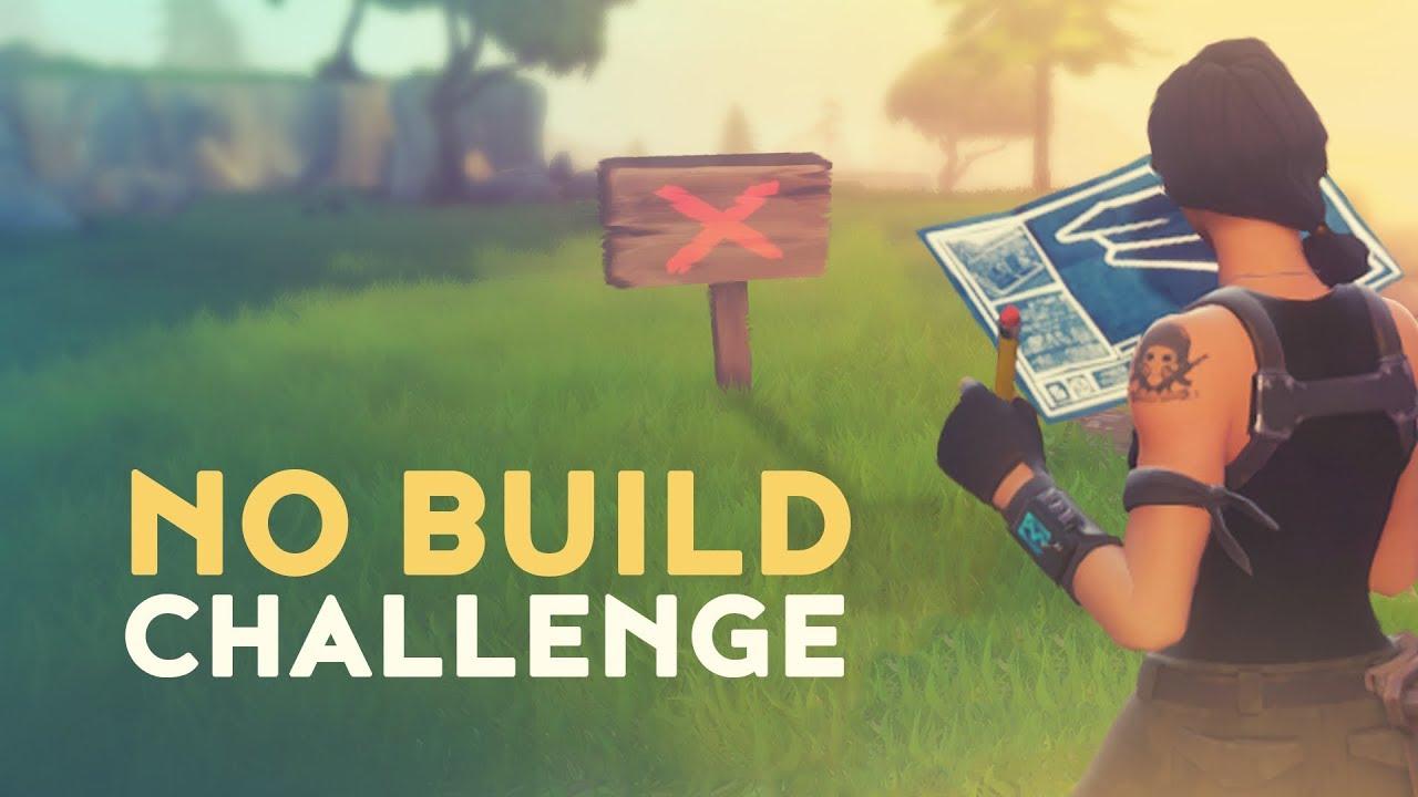 WWF vyzývá hráče Fortnite, aby se pokusili přežít bez přírodních zdrojů