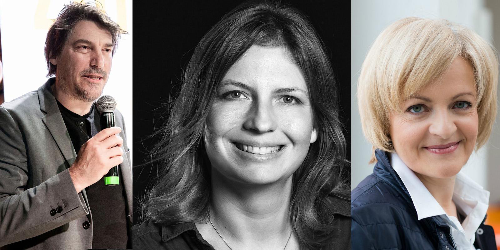 Cannes Lions 2019 představil porotu a Česko má tři zástupce