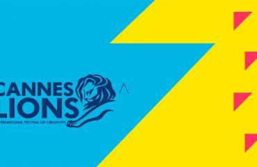 9 shortlistů od VLMY&R je finální výsledek ČR na festivalu Cannes Lions 2019