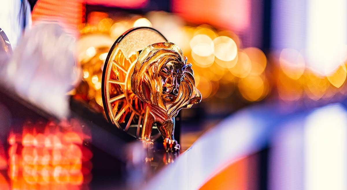 Cannes Lions 2019 má 115 přihlášek z České republiky