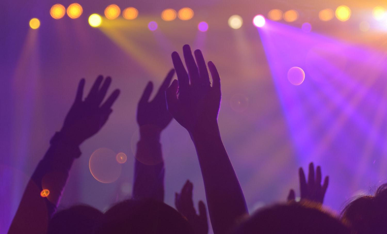 Hudební vydavatelství v aplikaci Beatchain nabízí kariéru nezávislým umělcům
