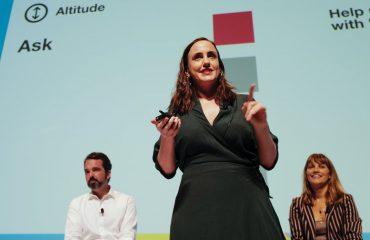 Startupy potřebují kreativitu, aby si v budoucnu zajistily úspěch