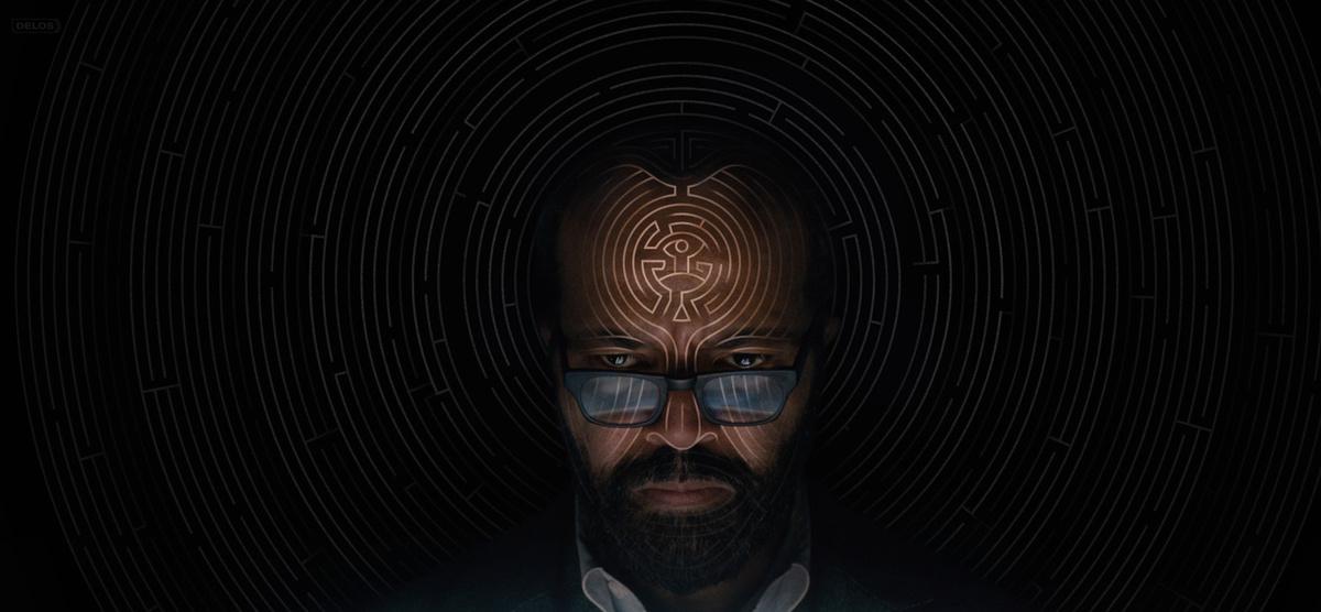 V kategorii Radio & Audio byla oceněna rozhlasová hra Westworld: The Maze