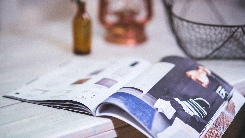 Vydavatelství Hearst umí cílit tiskovou reklamu v časopisech na základě toho, co čtete online