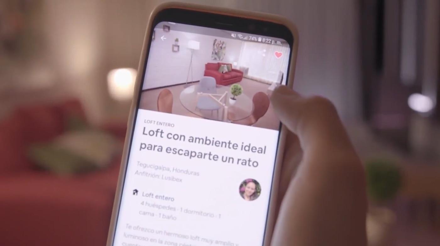 Hotel Honduras Maya přeměnil své pokoje na apartmány ve stylu Airbnb