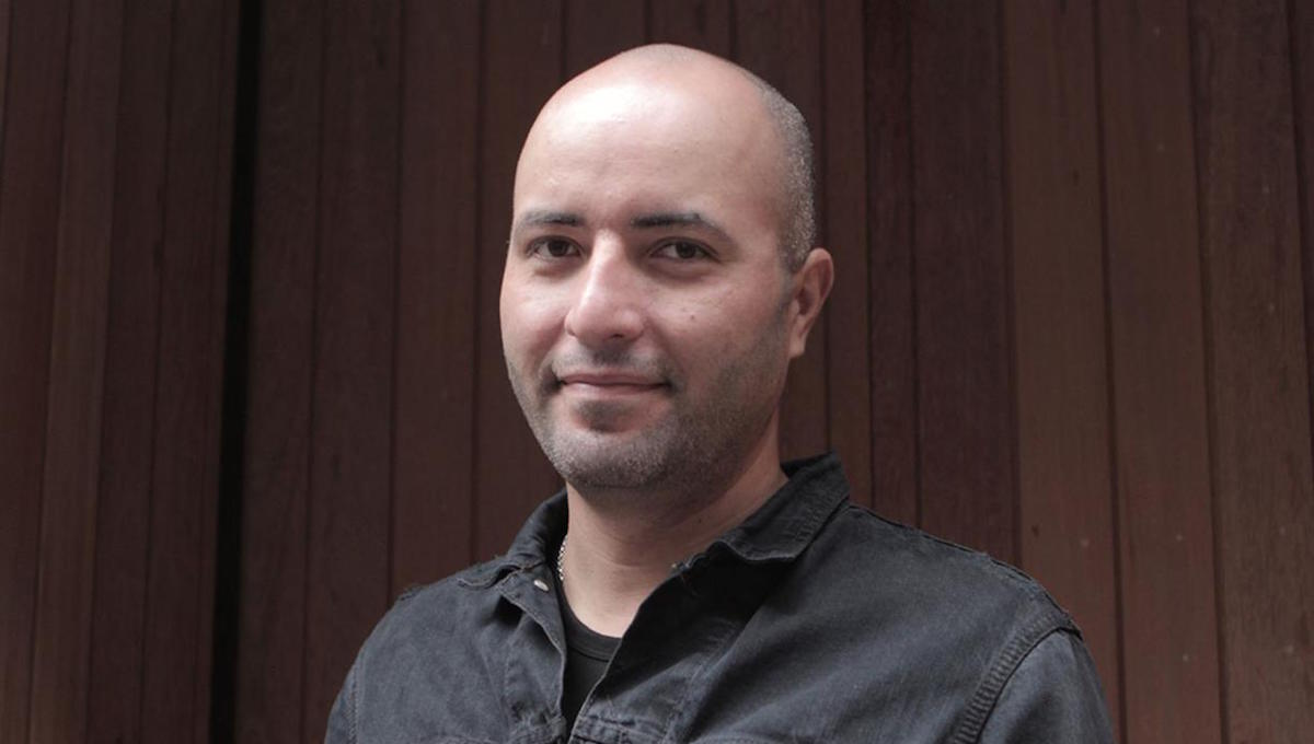 Rodrigo Sobral: Tajemství úspěchu se skrývá ve správné strategii