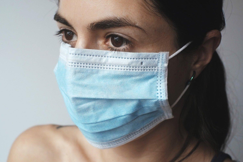 Jak nám může behaviorální věda pomoci v boji proti epidemii koronaviru