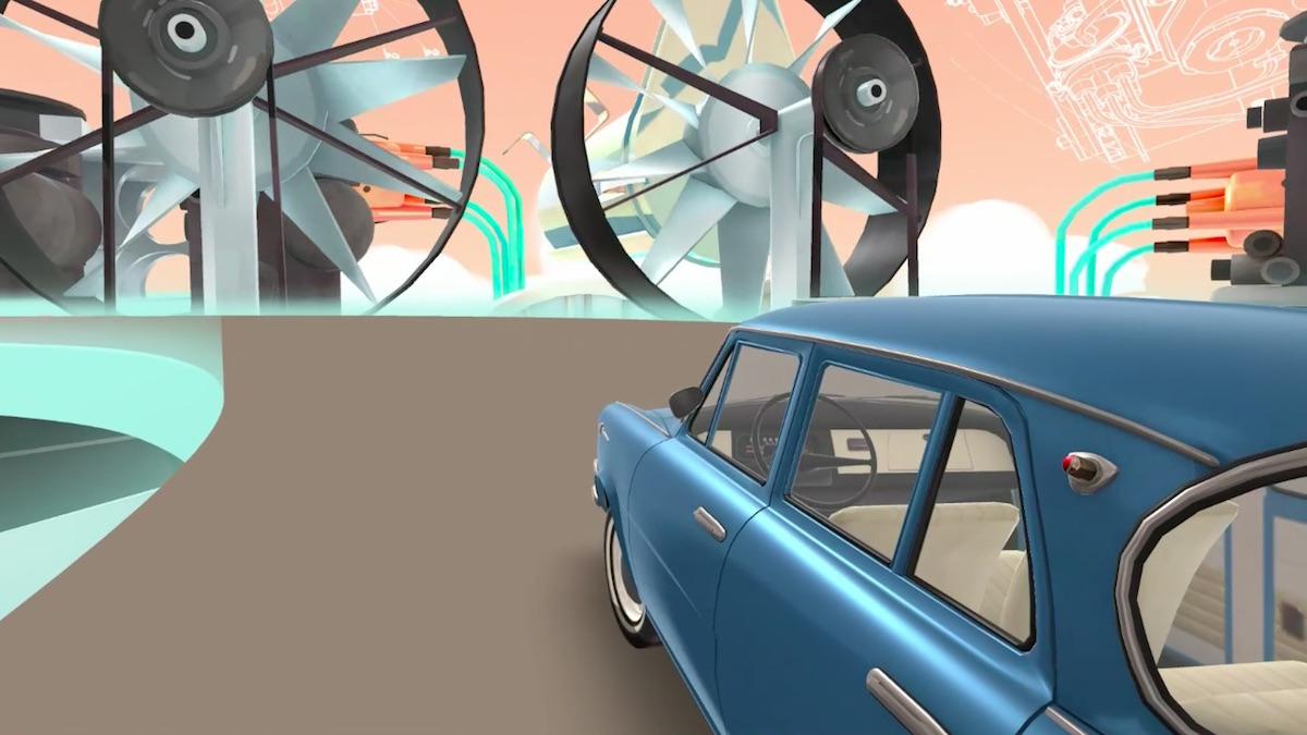 Škoda Auto slaví své 125. výročí ve virtuální realitě