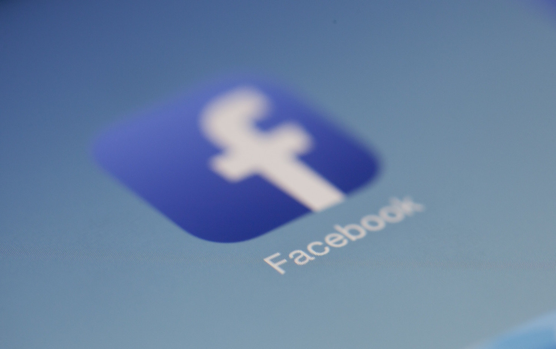 Na Filipínách kvůli pandemii vzrostl zájem o směnný obchod na Facebooku